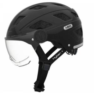 Abus Hyban speed pedelec helm