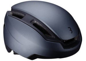 BBB BHE-56 Indra Speed pedelec helm