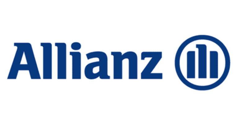Allianz speed pedelec verzekering