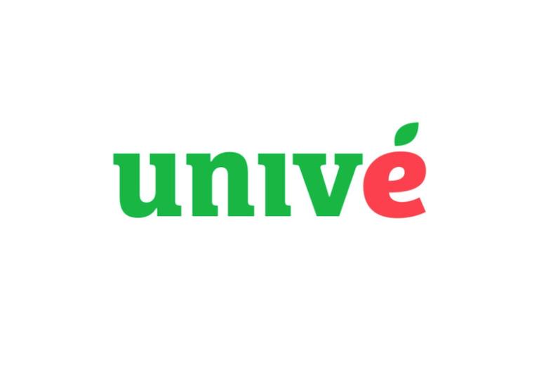 Univé speed pedelec verzekering