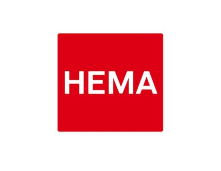 Hema speed pedelec verzekering