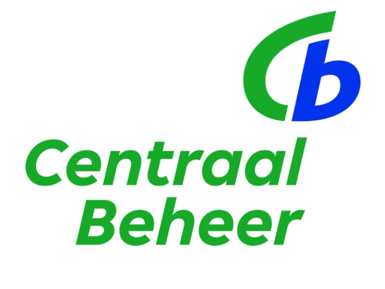 Centraal beheer speed pedelec verzekering