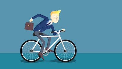 Bicycle_businessman_preview