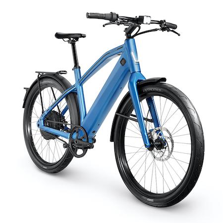 Stromer-St2-2021-Royal-Blue