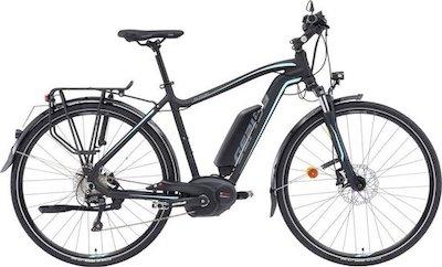 Gepida-Fastida-Speed-Bike-1-1