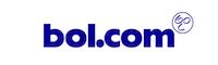 logo-bol.com_