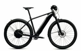 mtb cycletech code45