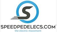 speedpedelecs.com-logo