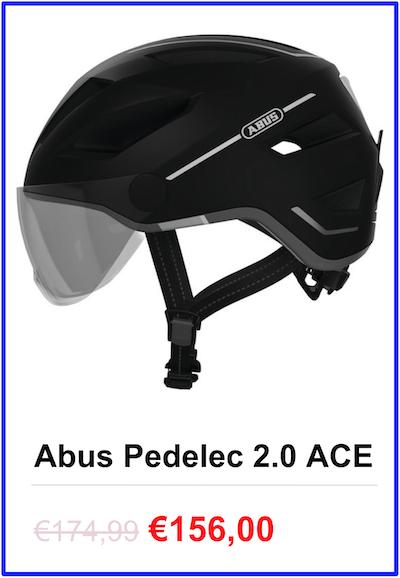 Beste speed pedelec helm